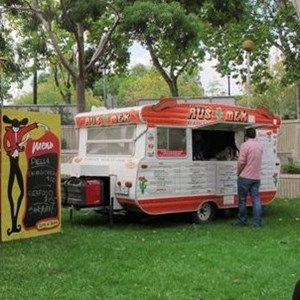 Adelaide, AUS: Bid to overturn Adelaide's new food truck rules falls through