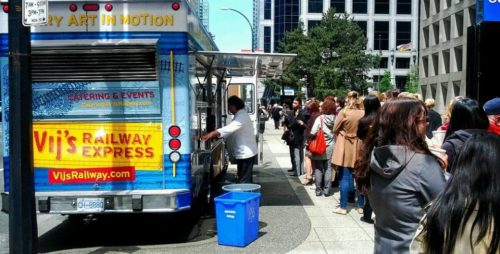 CAN-Vancouver-1-vancouver-food-truck-vijs-984x500