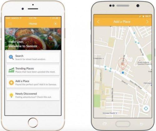 NAT-streetfood-app-3-samoza