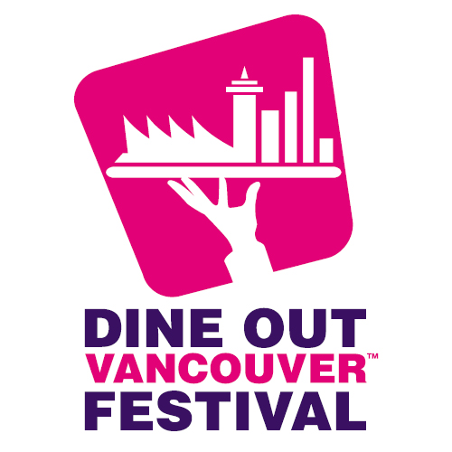CAN-Vancouver-DineOutVancouver-2