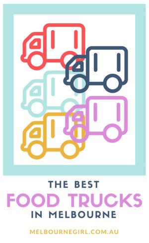 AUS-Melbourne-3-The-best-Food-Trucks-in-Melbourne
