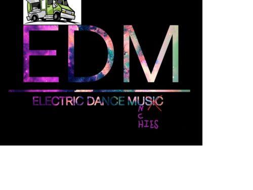 MA-Lowell-EDM-photo-original