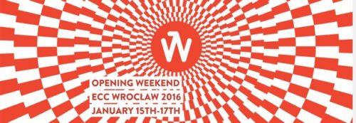 POL-Wroclaw ecocevents