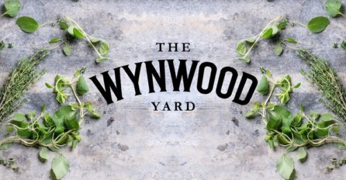 The Wynwood Yard is a new hub of food and culture in Miami.