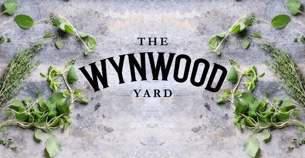 Miami, FL: The Wynwood Yard adds Sakaya Kitchen's Dim Ssam to its roster