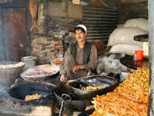 IND-Delhi-Kashmiri-streetfood