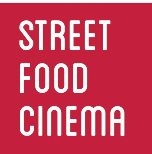 CA-LA-street-food-cinema