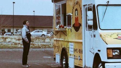Food Truck Training