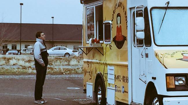 Pasco, WA: Columbia Basin College joins forces with Pasco Specialty Kitchen for food truck training