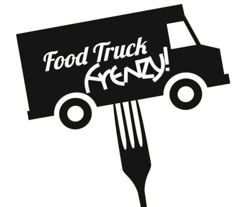 TX-Temple-food-truck-frenzy