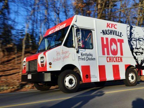 KY-Louisville-KFC-Foodtruck