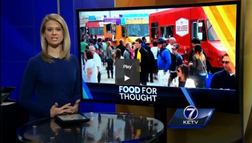 NE-Omaha-Foodtrucks-1