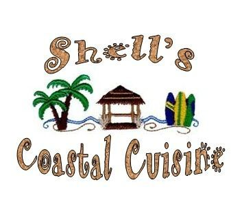 St. Louis, MO: Food truck Shell's Coastal Cuisine to end service