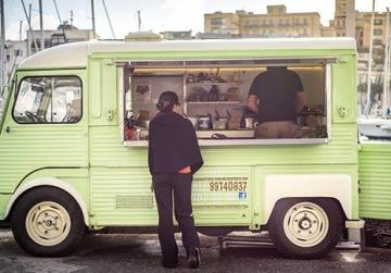 NAtNews-foodtruck-2