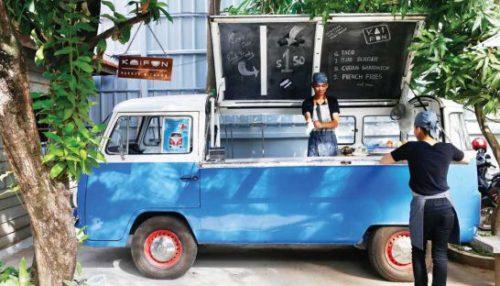 Cambodia-1-14-taco-truck