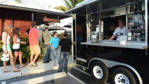 fl-delray-food-trucks-