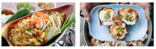 THA-Bangkok-2-Thailand-stylish-street-food-makeover