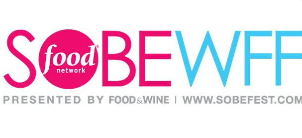 South Beach, FL: South Beach Wine and Food Festival