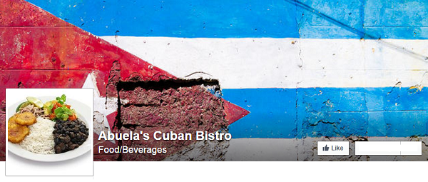 Colorado Springs, CO: New Abuela's Cuban Bistro food truck to debut soon