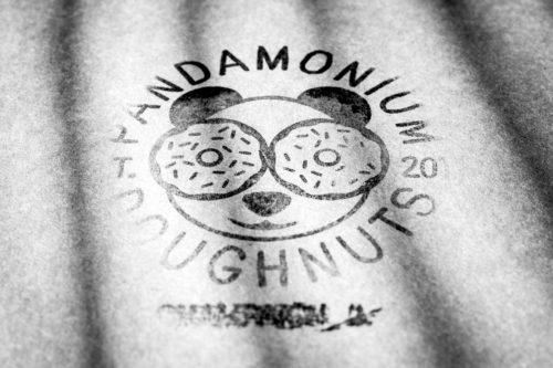 IL-Champaign-Urbana-4download
