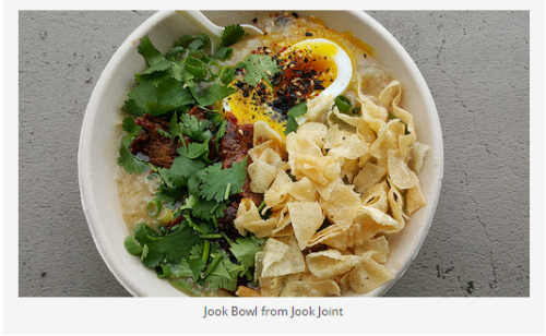 OR-Portland-Jook-Bowl