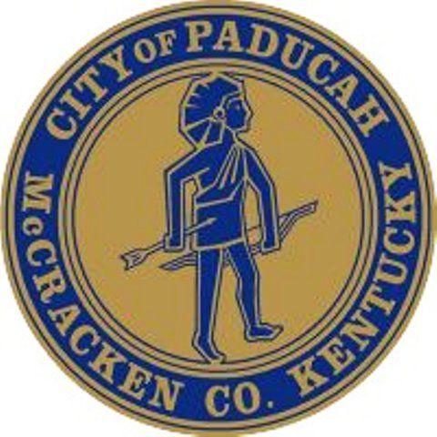 Paducah, KY: City Commission Discusses Food Trucks