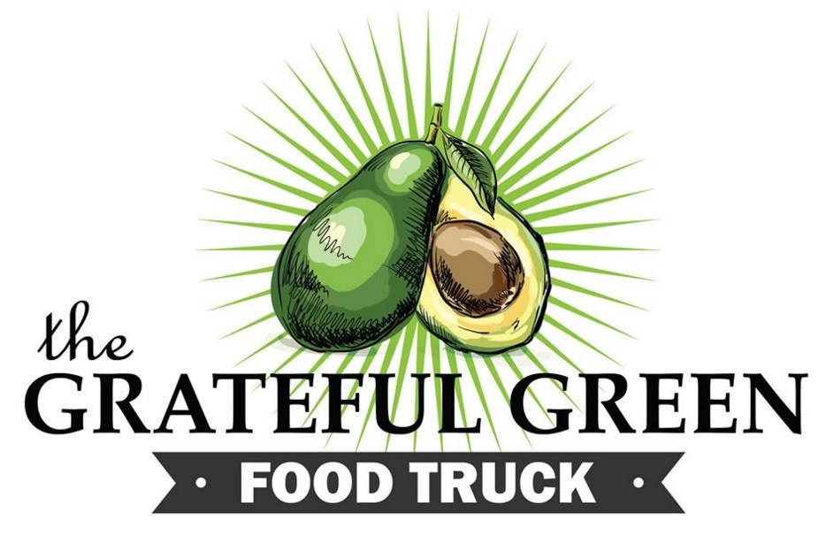 South Bend, IN: South Bend first food truck, the Grateful Green, now open