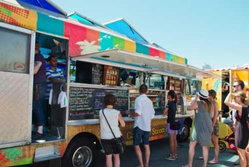 CAN-Whistler-1-food_truck_sample