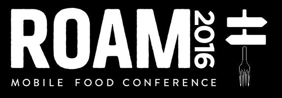 Las Vegas, NV: Bob Pierson to Speak at ROAM Mobile Food Conference in Las Vegas
