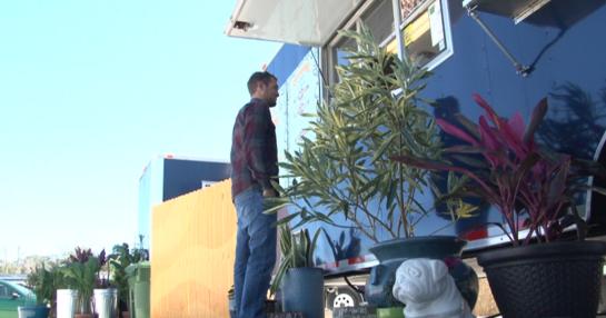St. Johns County, FL: St. Johns County food truck survey seeking public input