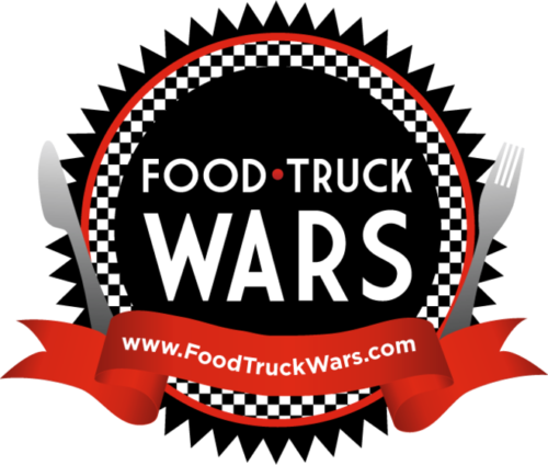 FL-Naples-foodtruck-war