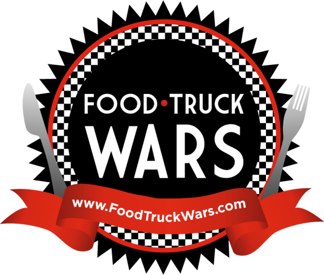 Naples, FL: Inaugural Food Truck Wars event at Six Bends, Ft Myers