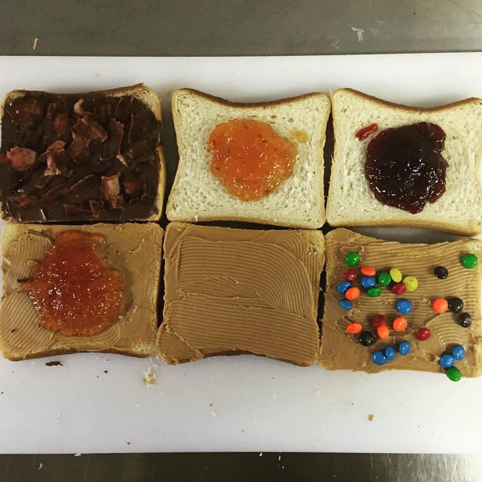 Food Trucks Fort Worth Regulations