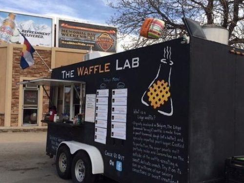 CO-Ft-Collins-Waffle-Lab