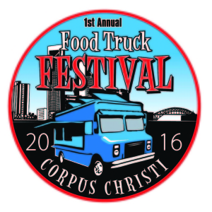Contributed photo The inaugural Food Truck Festival will be from noon to midnight Saturday.