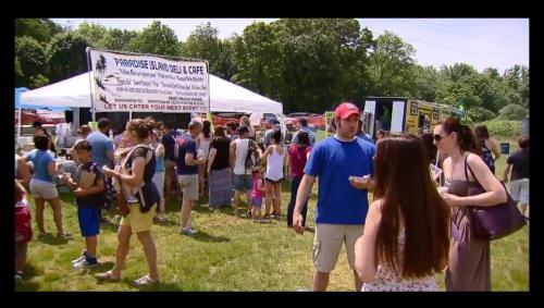 CT-Milford-Food_Festival-3