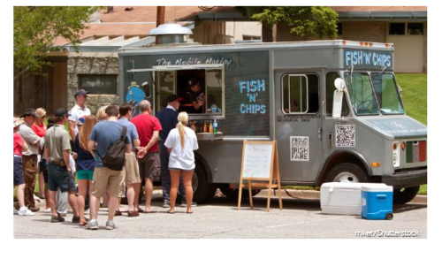 UT-SaltLake-foodtrucks1