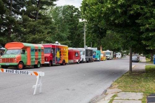 MO-Carthage-foodtruck-events