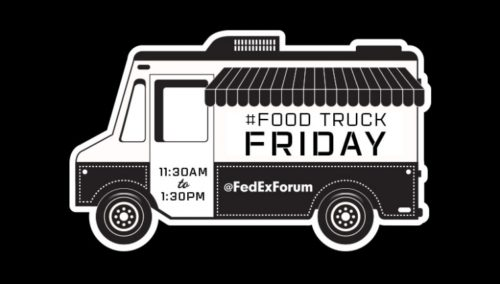 TN-Memphis-foodtruck-fridays