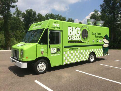 NE-Omaha-BigGreenfoodtruck