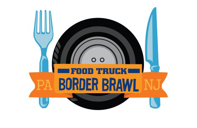 Bethlehem, PA: Who's got the better food trucks – New Jersey or Pennsylvania?