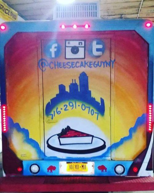 NY-Buffalo-cheesecakeguy-truck-2