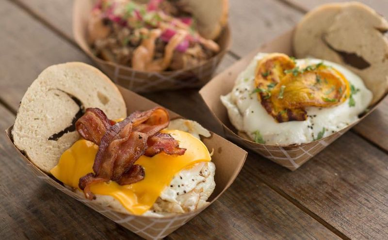 Santurce, PRI:  Inside Puerto Rico's Food Truck Boom