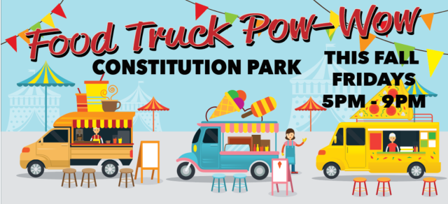 Palm Beach County, FL: Food truck event coming to Tequesta