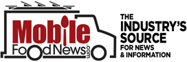 Mobile Food News: The Industry\'s Source for News & Information