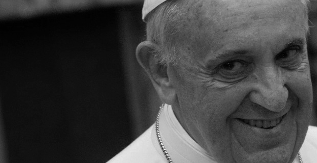 Number of the Beast: Pope Pledges $500,000 to 75,000 Migrants – That's $6.66 Per Migrant!