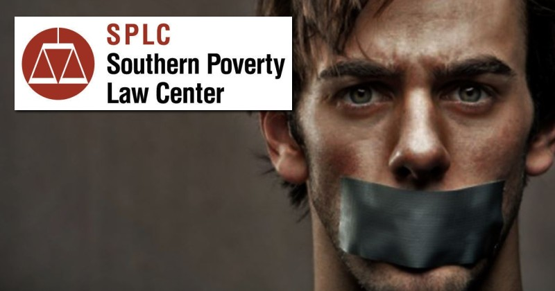 Poynter 'Blacklist' of Conservative News Sites Was Created by SPLC Employee