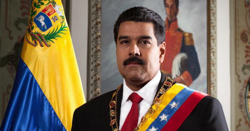 Brazil Cuts Flow of Money to Venezuela - Report