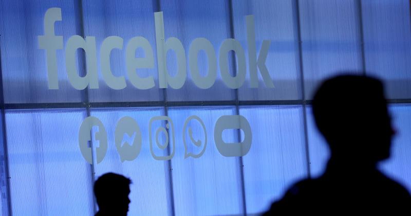 Muslim Advocacy Group Cheers Facebook's Ban of Milo, Alex Jones, Laura Loomer