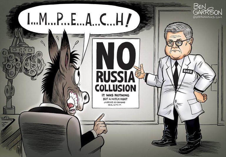 russia-donkey1235-768x534.jpg